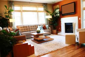 how to decorate new home on a budget living room decorating on a budget trendy living room decorating