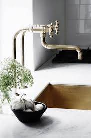How To Fix A Leaking Kitchen Faucet Bath Faucets Leaking Delighful Delta Bathtub Faucet Leaking