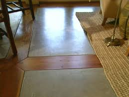 Bamboo Flooring In Kitchen Pros And Cons The Pros And Cons Of Bamboo Flooring Diy