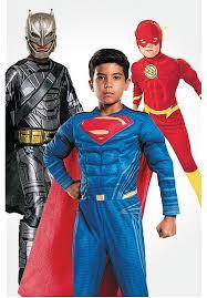 Halloween Costume Boy 2017 Boys Halloween Costumes Oriental Trading Company