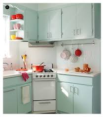 Vintage Decorating Ideas For Kitchens by Vintage Kitchens Home Planning Ideas 2017