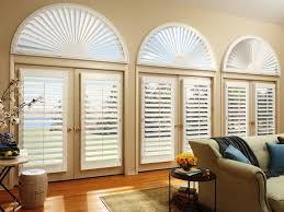 very small window blinds u2022 window blinds