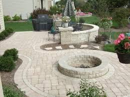 walkway ideas for backyard cement ideas for backyard backyard design and backyard ideas