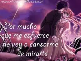Imagens De Amisdad Y Amor