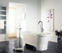 simple design good looking free online virtual bathroom design online bathroom design bathroom bathroom large size online bathroom design bathroom