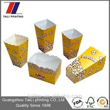 Printed Paper Cups  European Quality Printed Coffee Cups from           oz Paper Cups    oz Paper Cups Suppliers and Manufacturers at Alibaba com