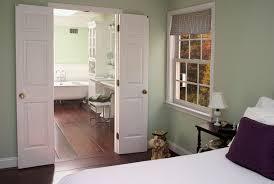 Bathrooms Designs Vintage Bathrooms Designs U0026 Remodeling Htrenovations