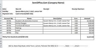 Sample acknowledgement thesis paper sample acknowledgement thesis paper