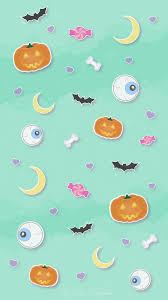 antique halloween background skeleton wallpaper halloween pinterest skeletons and wallpaper