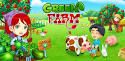 green-farm-1.jpg