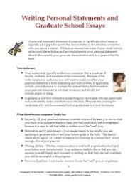 images about Graduate School on Pinterest