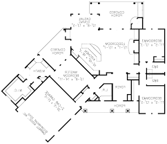 100 attached garage designs house plans car attached garage