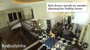 kris jenners bathroom million condo luvskcom kris jenner bedroom