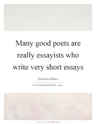 Introducing Quotes In An Essay Worksheet