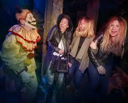 jabbawockeez halloween horror nights halloween horror nights google