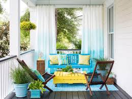 hgtv magazine decorating design real estate hgtv
