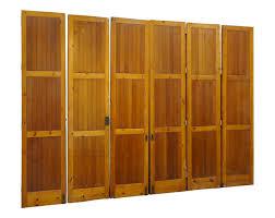 retractable room divider collapsible doors uk u0026 folding walls
