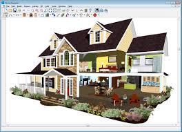 Planix Home Design Suite 3d Software 100 Home Design Architect 2016 100 Modern Box House