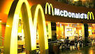 Brands for Life - McDonalds - Singapore - Imagination