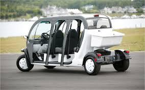 lexus convertible for sale kelowna cars classic cars rolls royce mercedes benz porsche bmw jaguar