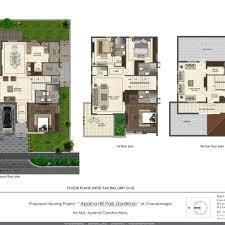 House Layout Design As Per Vastu Beautiful Vastu Shastra For Home Design Images Decorating Design