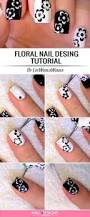 how to do nail designs at home see more https