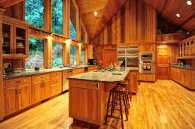 kitchen carts kitchen island diy ana white crosley furniture wood