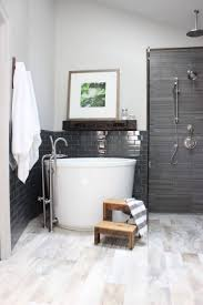 Pictures Of Small Bathrooms With Tub And Shower Bathroom Soaking Tub And Shower Master Bath Remodel Ideas