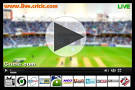 watch_hd_live_cricket_.