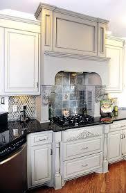 Kitchen Cabinets Nashville Tn by 81 Best Kitchen Cabinets By Color Phoenix Az Images On Pinterest
