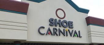 best black friday ar deals shoe carnival black friday 2016 ad u2014 find the best shoe carnival