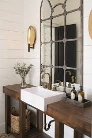Best  Vintage Mirrors Ideas On Pinterest Beautiful Mirrors - Living room mirrors decoration