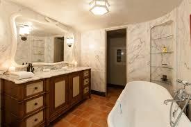 book le preverger chateau a luxury private estate near st tropez