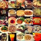 Bloggang.com : จ้าว..จอม : *** Pasta House *** ของดี ของอร่อย ย่าน ...