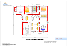 10 000 Square Foot House Plans 10 1000 Sq Ft Kerala Style House Plan Square Feet Homes In Kerala