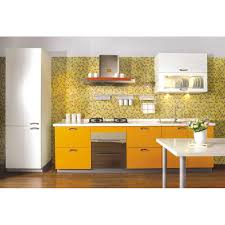 Small Kitchen Plans Best Kitchen Designs For Small Kitchens Ideas U2014 All Home Design Ideas