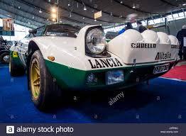 vintage sports car lancia stratos stock photos u0026 vintage sports