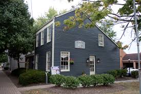 saltbox house style architecture home design and style
