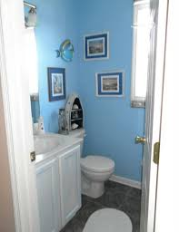 small bathroom ideas houzz apinfectologia