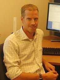 Andrew Sims - Edinburgh Research Explorer - Sims_ECRC