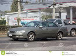 lexus es de toyota coche viejo privado lexus es 300 lexus es marca superior de