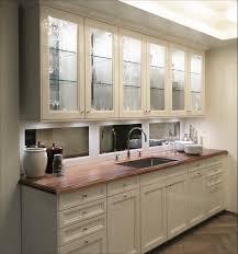 100 small galley kitchen ideas impressive kitchen design