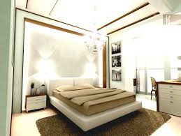 Romantic Bedroom Decorating Ideas Romantic Bedroom Decor Ideas For Couple Homes Pictures Designs