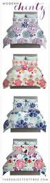 King Size Duvet Covers At B M Best 25 Soft Duvet Covers Ideas On Pinterest Linen Sheets Bed
