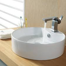 Kitchen Sink With Faucet Set Kitchen Kraus Sink For Outstanding Quality And Durability