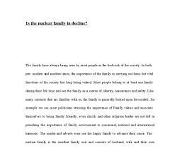 narrative essay help Personal Narrative Essay Examples For Colleges Our Work Narrative Descriptive Essay About Food Biograghy Literacy Narrative