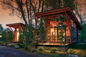 Elements Home Design Salt Spring Island 5 Tiny Rustic Cabins We Could Call Home Tiny House For Us