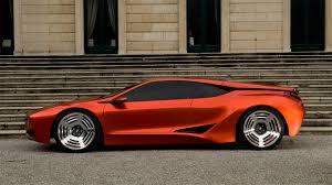 BEST BMW M1