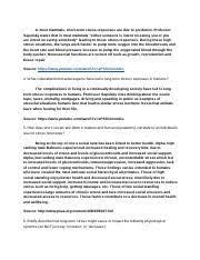 case study   telstra health   google docs