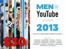 youtube men